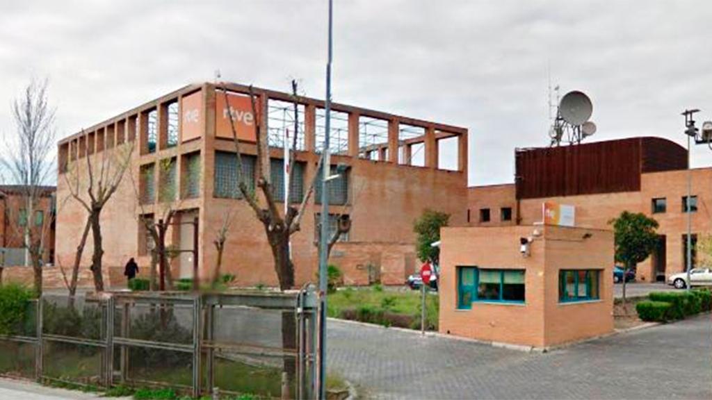 RTVE Extremadura